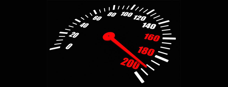 Racerløb kommer os alle til gode – også selvom man ikke er vild med fart
